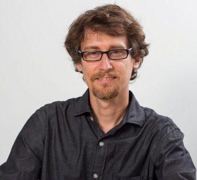 Julien Wist