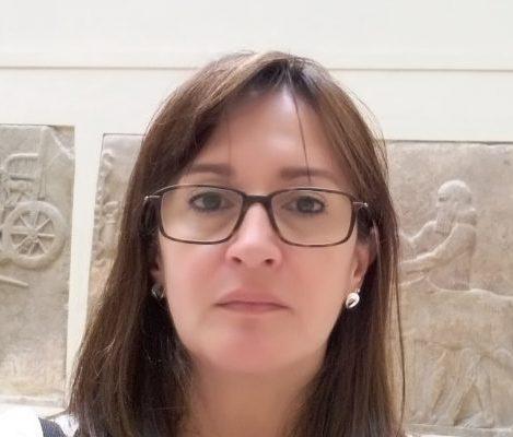Lucia Ana Díaz