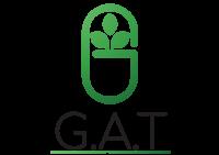Programa GAT