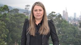 Linda Karime Santoval Miller