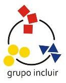 grupo incluir