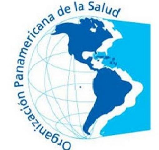 organizacion panamericana de la salud