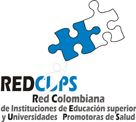 redcups, red colombia
