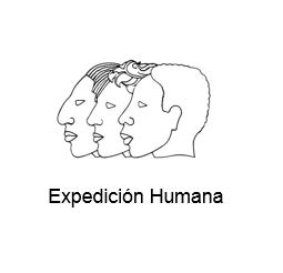 Humanism Diversity in Colombia - Human Expediction