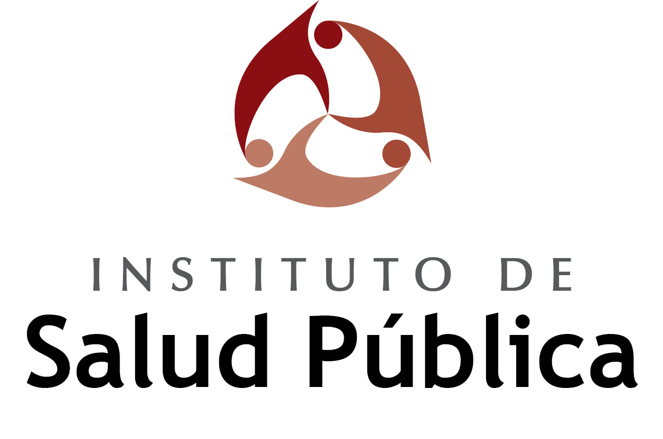ISP - Instituto de Salud Pública