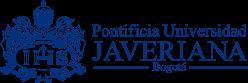MBA Javeriana