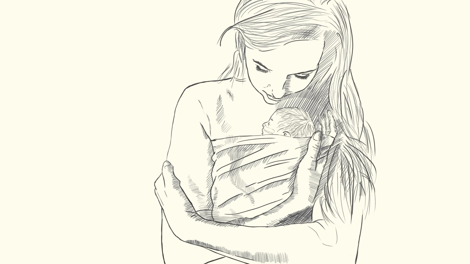 Programa Mamá Canguro