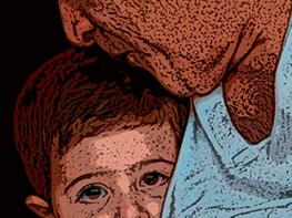 Crianza y Salud Mental