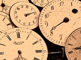 Líneas de Tiempo