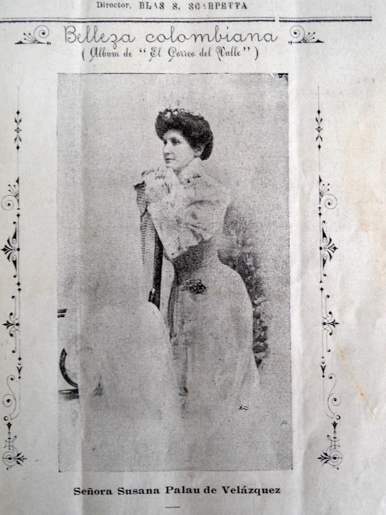 Mujer-c-2-768x1024