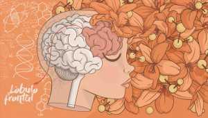 Los secretos de una enfermedad cerebral poco conocida