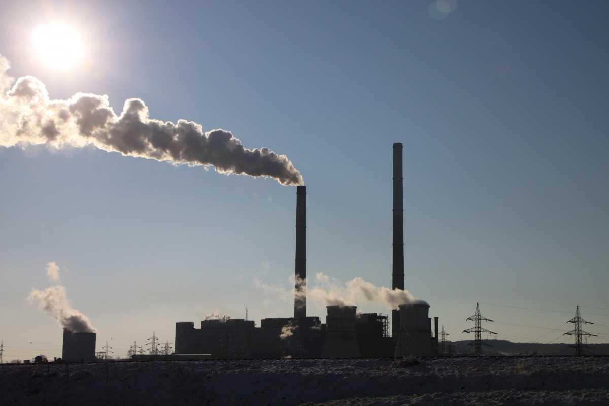 Fusionar las fronteras legales entre el comercio y el ambiente