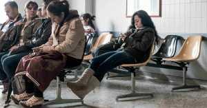 Virus del Papiloma Humano, un drama más allá de lo estadístico