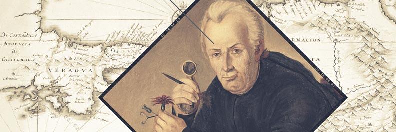 La ilustración científica se toma a Bogotá
