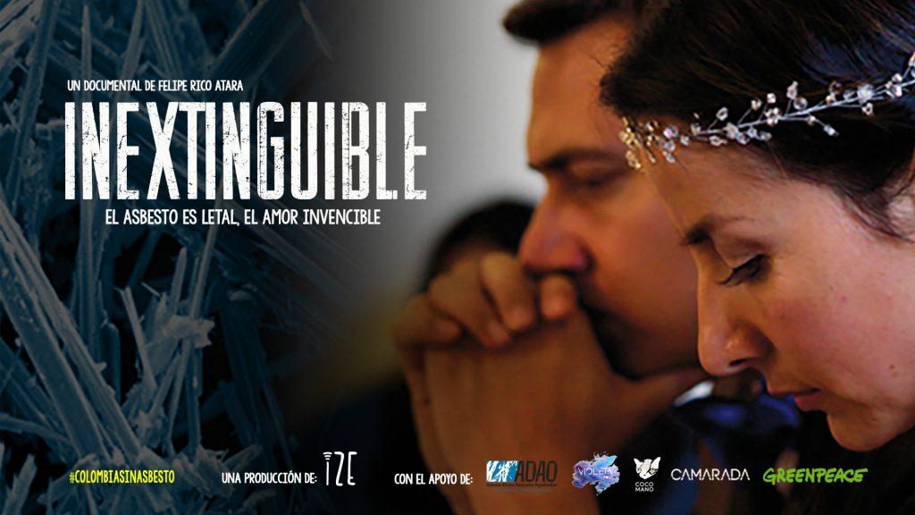 Inextinguible 2
