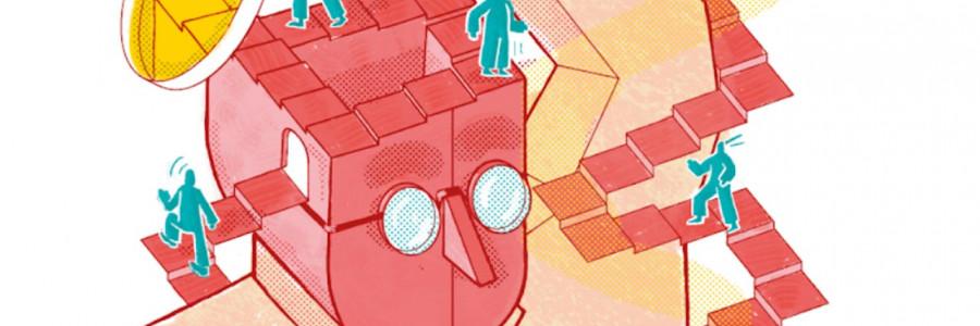Hacia una nueva ética de la investigación en Colombia