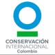Conservación.Internacional