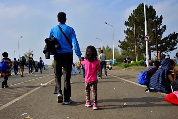Millones colombianos en los 60, 70 y 80 buscaron refugio en otros lugares. Venezuela, fue uno de los países que acogió.