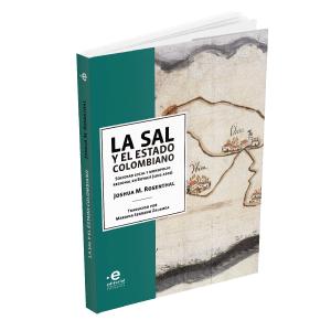 La-sal-y-el-estado-colombiano