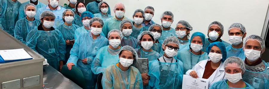 Lecciones de la pandemia a la ciencia colombiana