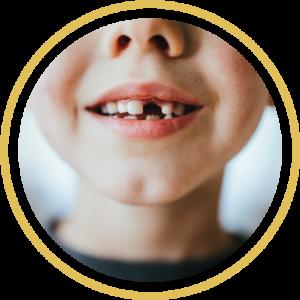 08-Emergencias-dentales,un-fantasma-en-la-salud-pública-del-país