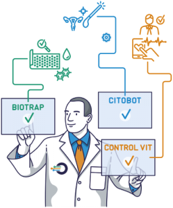 09-Tecnologías-javerianas-que-conquistan-la-industria-(infografía)