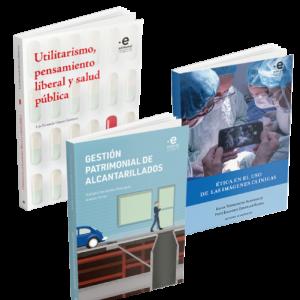 11-Aislamiento-social-y-apertura-cultural.-la-edición-de-libros-electrónicos