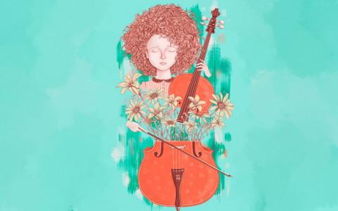 Musica-Emociones
