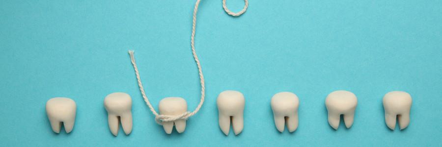 Emergencias dentales: ¿un fantasma en la salud pública del país?