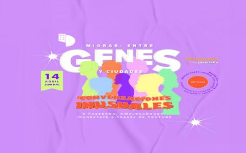Migrar-entre-genes-y-ciudades