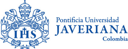 Logo-javeriana-colombia