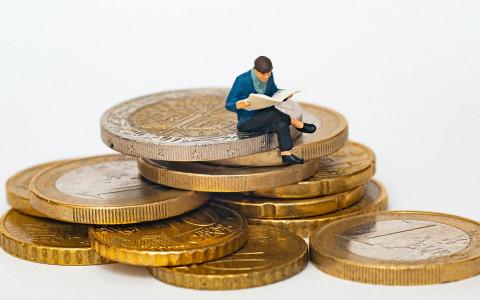 Reforma tributaria de las universidades