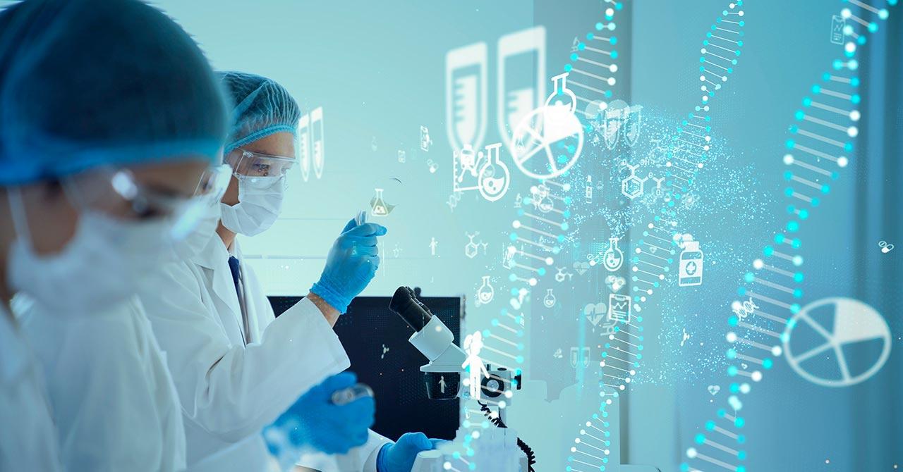 Modificar nuestra información genética para tratar enfermedades raras es viable