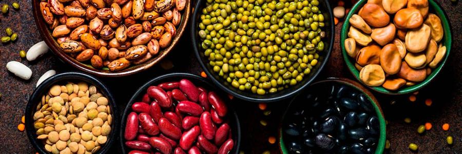 Comer menos carne de res beneficia al ambiente, la salud y al bolsillo