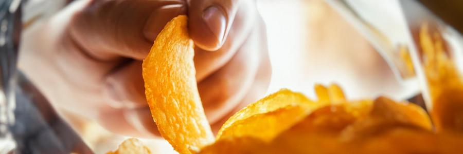 Comestibles ultraprocesados: cuáles son y cómo evitarlos según expertos