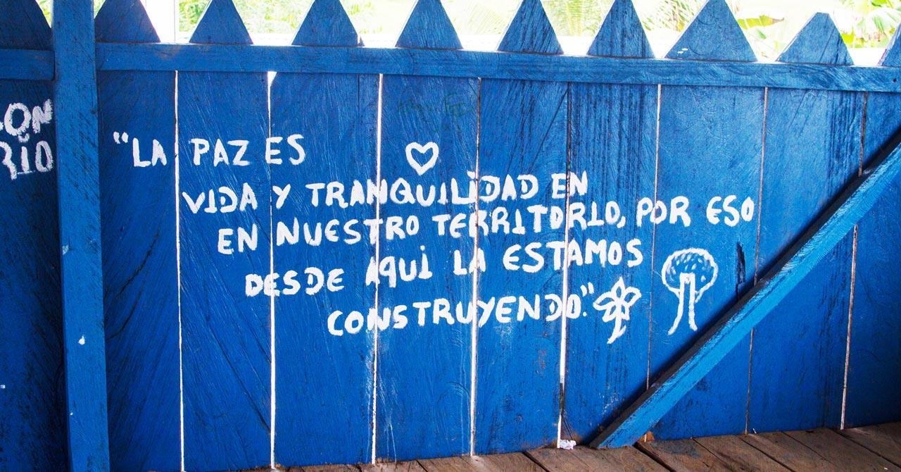 banner_paz_justicia