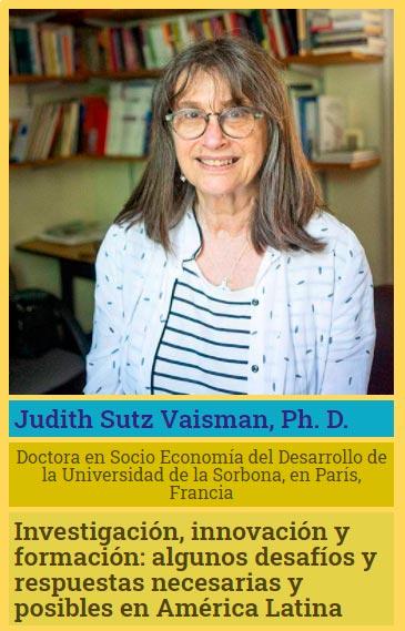 judith_sutz_presentacion