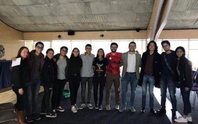 Educación para el Desarrollo Sostenible, una realidad en la universidad