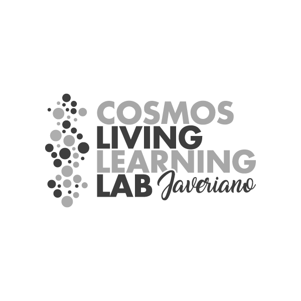 Cosmos Living Learning Lab
