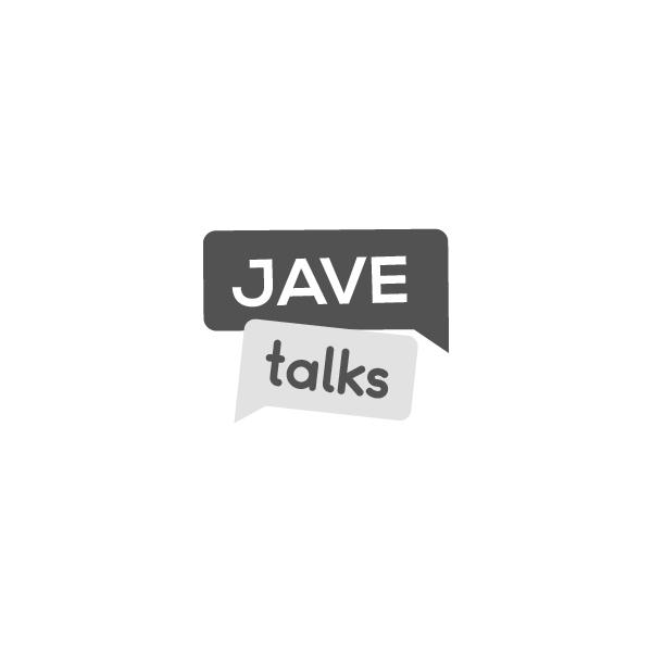 JaveTalks