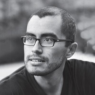 Ricardo Rugeles