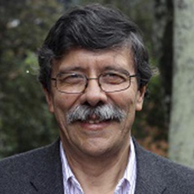 Luis Alberto Jaramillo