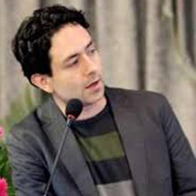 Andrés Ibañez