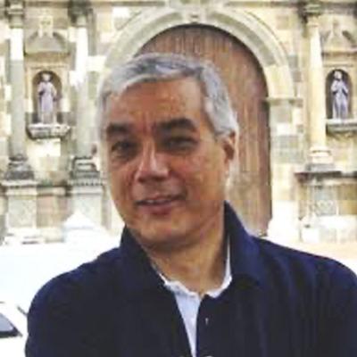 César A. Ferrari