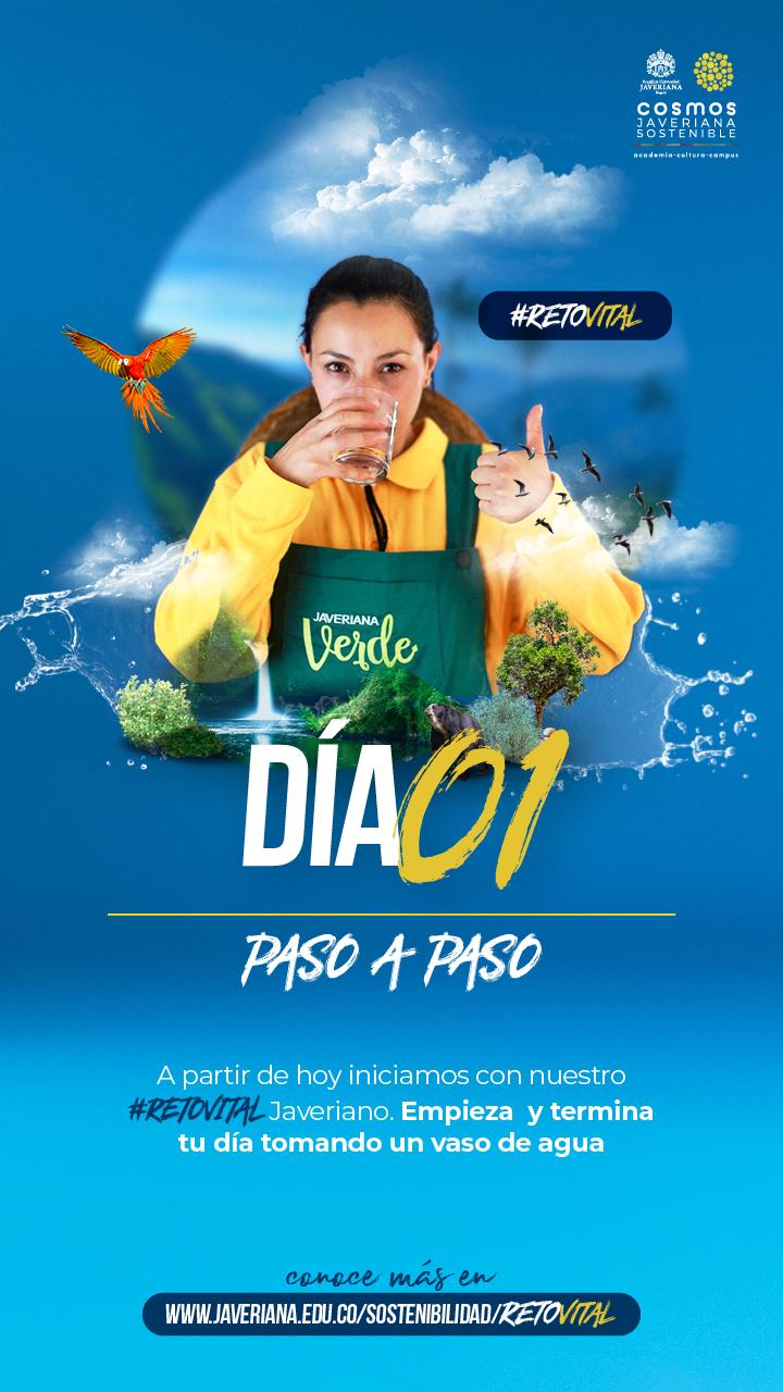 Campaña_DÍA 01