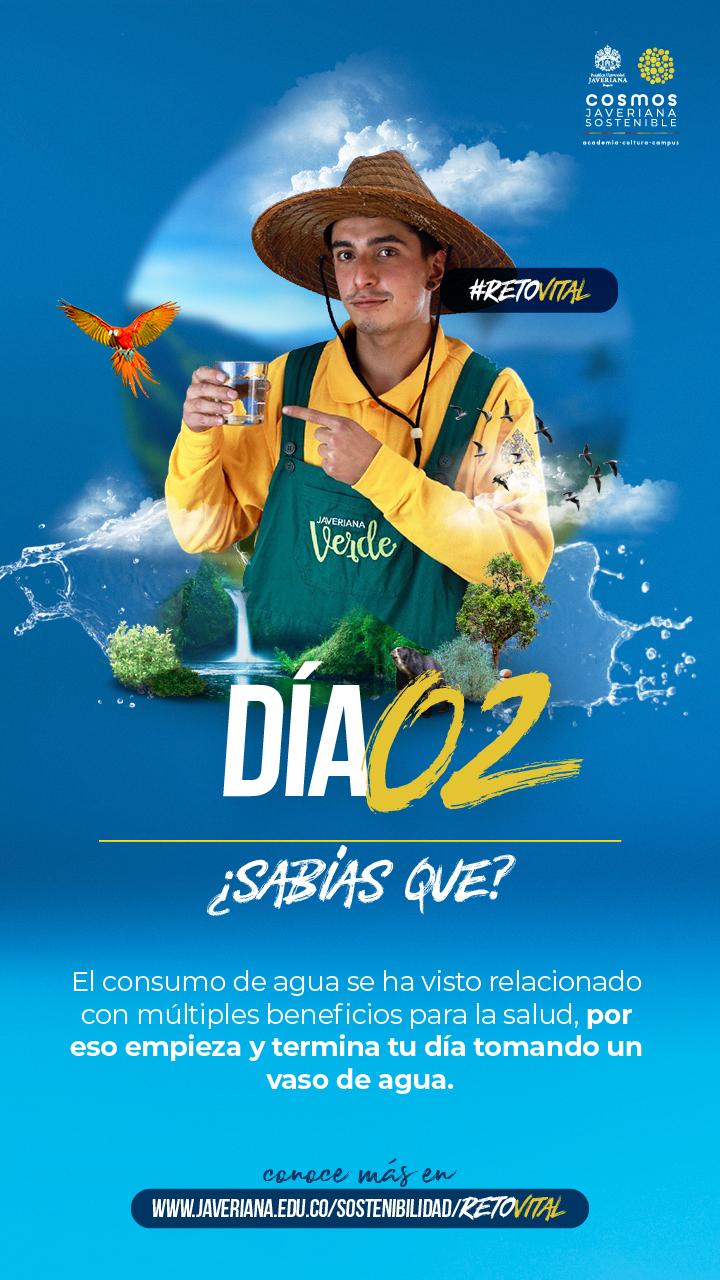 Campaña_DÍA 02