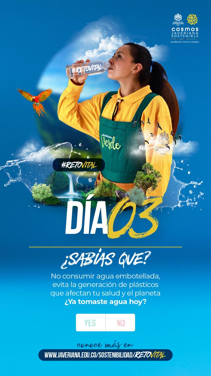 Campaña_DÍA 03