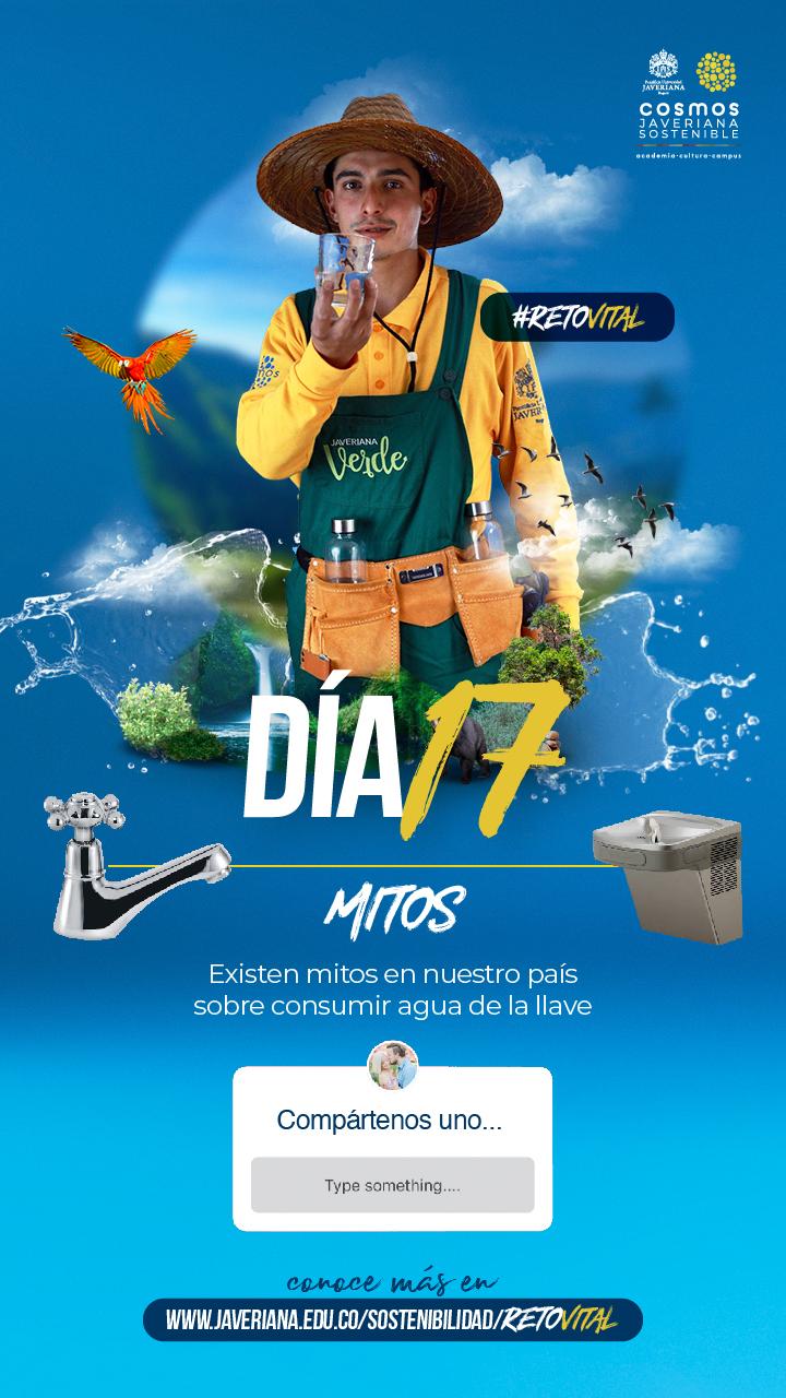 Campaña_DÍA 17