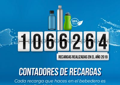 Campaña_FEED 09-51