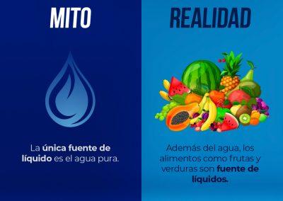 Campaña_FEED 10-54